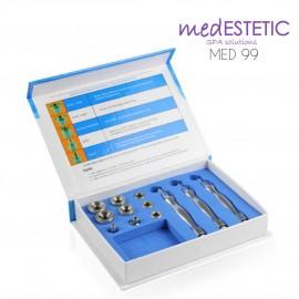 MED 99