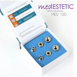 MED 100
