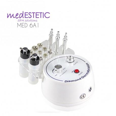 MED 6A1