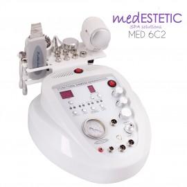 MED 6C2