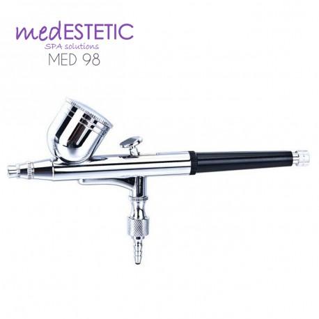 MED 98