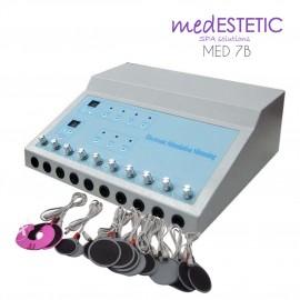 MED 7B