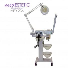 MED 23A