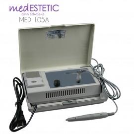 MED 105A