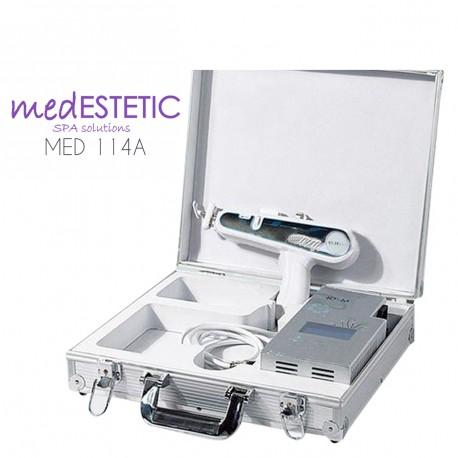 MED 114A