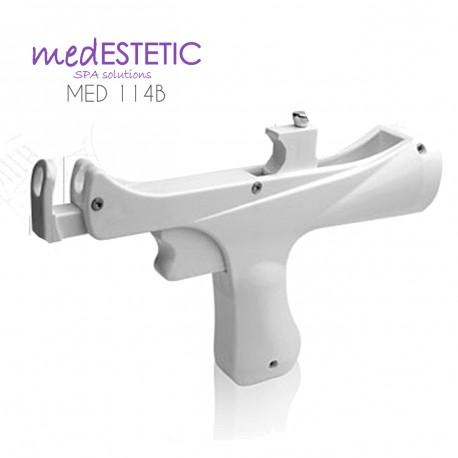 MED 114B