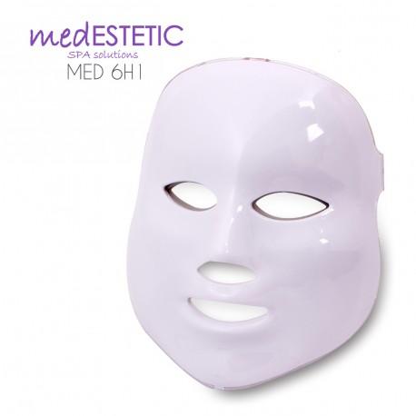 MED 6H1