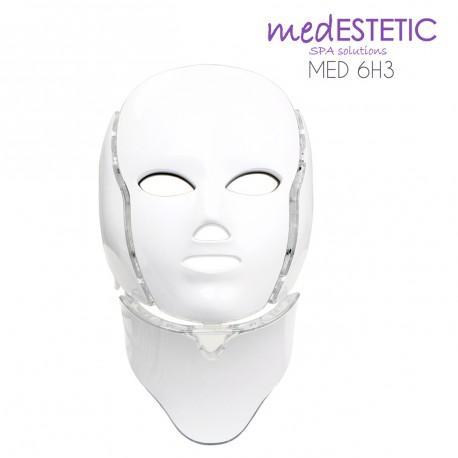 MED 6H3