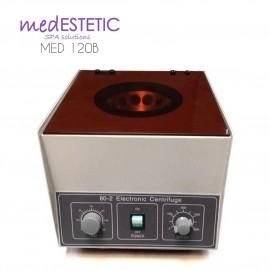MED 120B