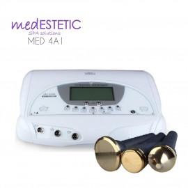 MED 4A1
