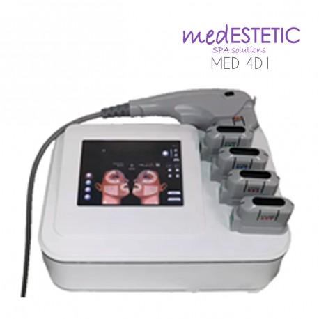 MED 4D1