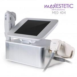 MED 4D4