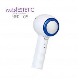 MED 108